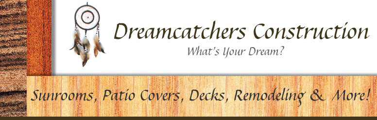 Dreamcatchers Construction